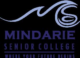Mindarie Senior College - Moodle